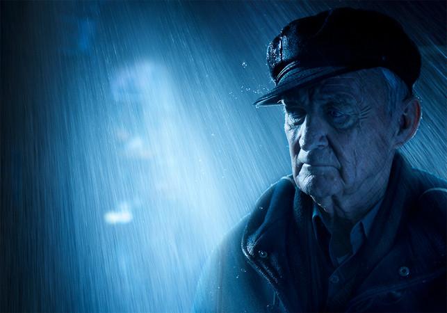 S_F-rain man.jpg