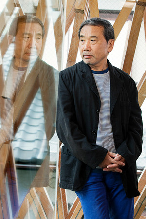 S_PortraitPortfolio-09.jpg