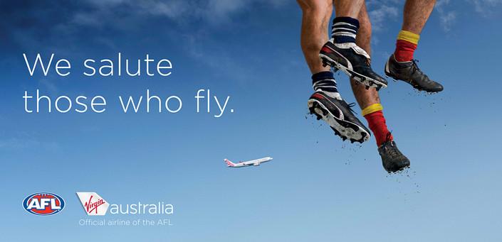 S_024 Virgin AFL billboard.jpg