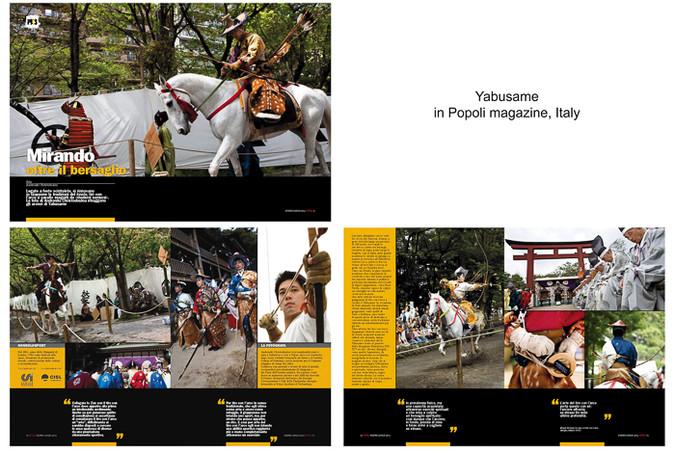 S_014_POPOLI-Yabusame-01.jpg