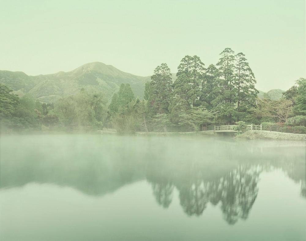 S_02 Yufuin-kinrinko.jpg