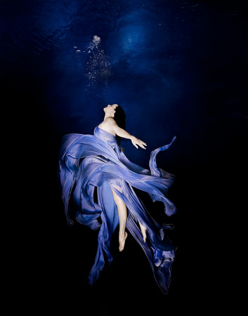 S_Underwater2.jpg