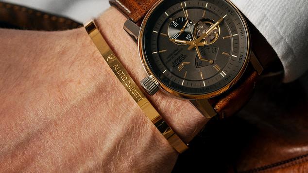 Premium Armband