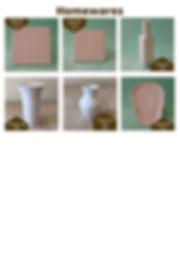 Homewares 2.jpg