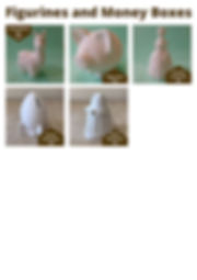Figures and money boxes 2.jpg