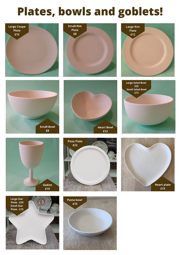 Plates, bowls and goblets.jpg