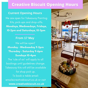 Creative%20Biscuit%20Opening%20Hours_edi