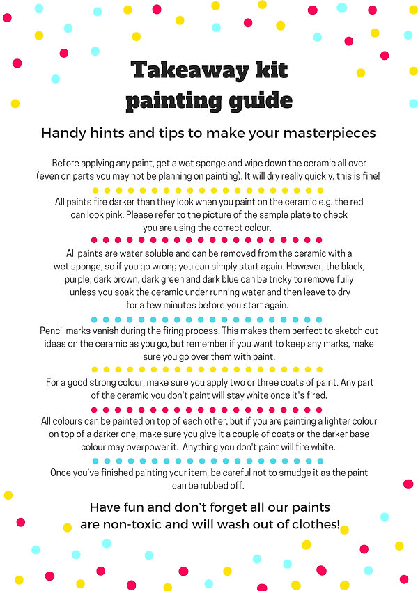 Takeaway Kit Painting Guide.jpg