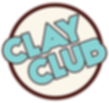 clay club 72 small.png