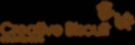 CB Logo Brown.png