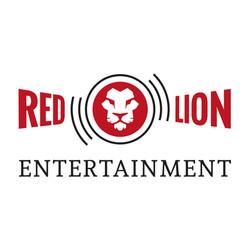 Red Lion Enterntainment