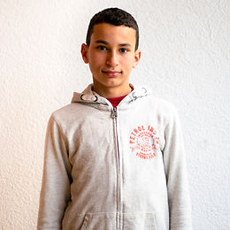 Siddik Bouzidi - Kulturhausreporter.jpg
