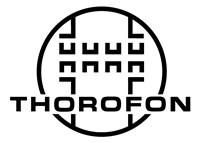 Thorofon - Bella Musica