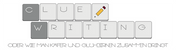 Cluewriting