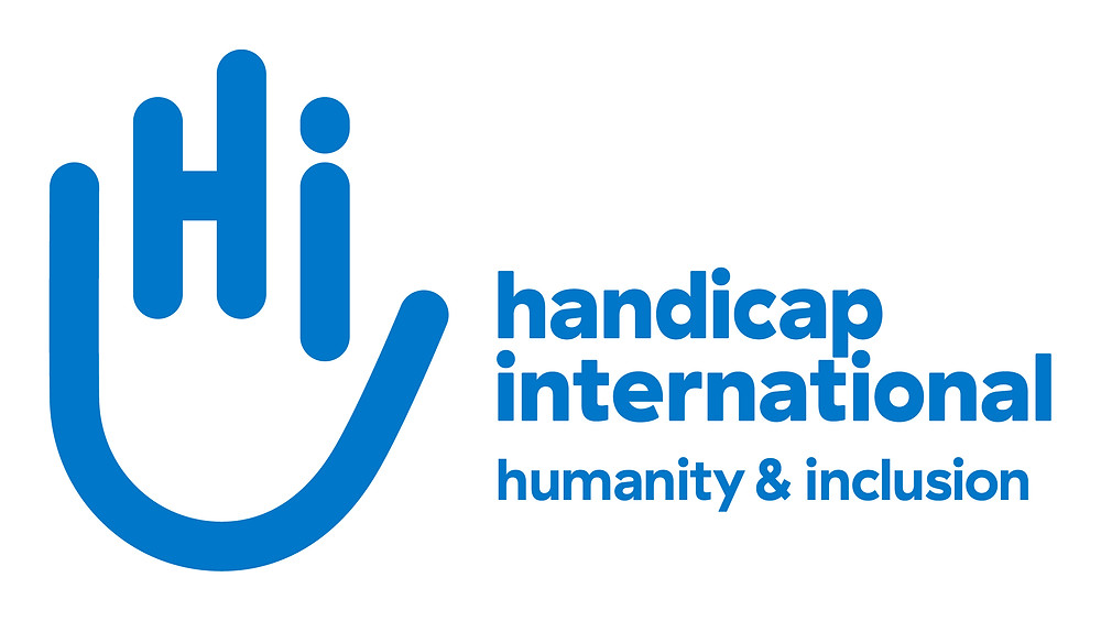 handicap international_punchline studio_Side By Side_Heart And Soul