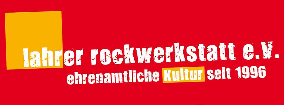 Rockwerkstatt
