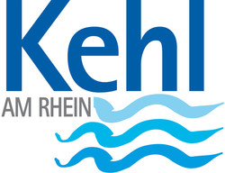 Kehl-Logo_2018