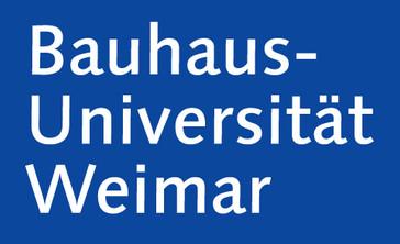 Bauhaus Unversität Weimar