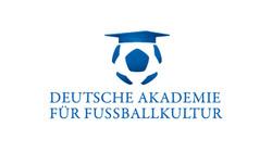 Deutsche_Akademie_für_Fußballkultur