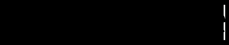 TillMayer_Logo schwarz