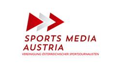 Sports Media Austria