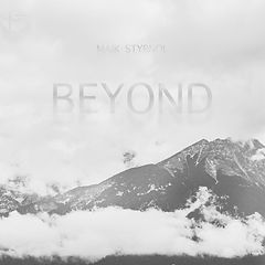 BEYOND Album Cover.jpg