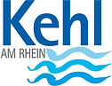 Kehl-Logo_2018.jpg