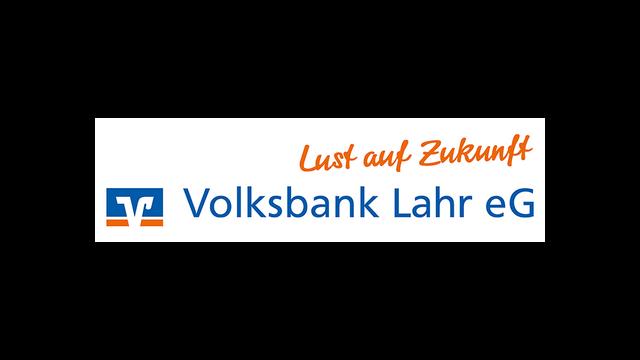 Volkbank Lahr