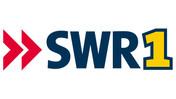 SWR 1