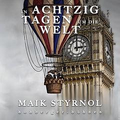 In Achtzig Tagen Um Die Welt - Cover.jpg
