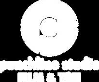 punchline studio - FIlm & Ton - Styrnol
