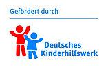 DKHW-Logo_gefîrdert_durch_cmyk.jpg