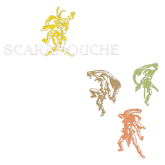 Scaramouche 4.png