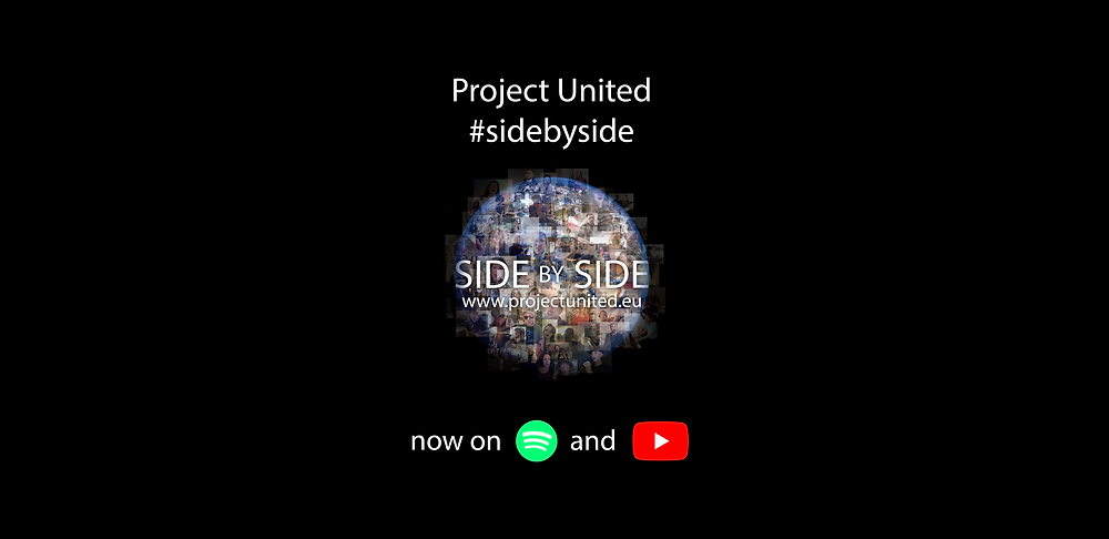 Project United_Side By Side_Scaramouche_Handicap International