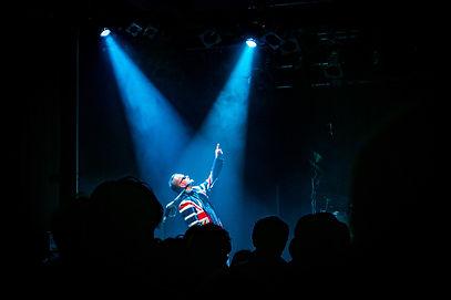 OIL - Live in Concert.jpg