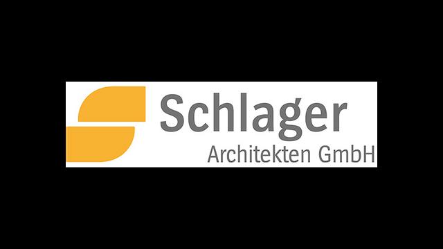 Schlager Architekten