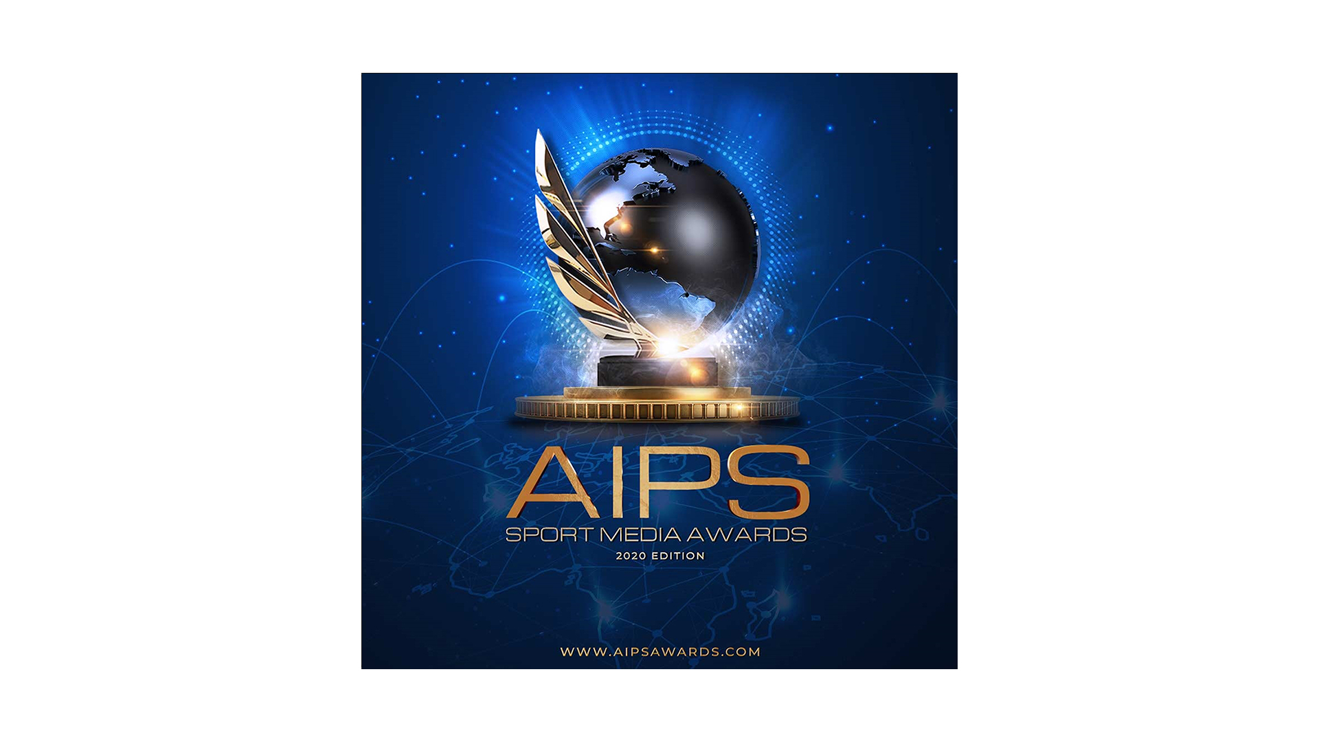 AIPS Awards