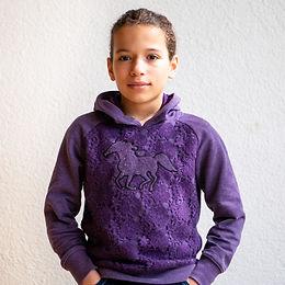 Malak Bouzidi - Kulturhausreporter.jpg