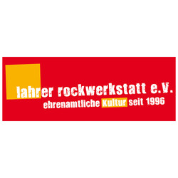 Lahrer Rockwerkstatt e.V_