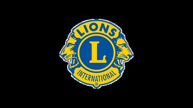 Lions Club Lahr