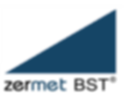 Logo - Fräser und Keramikbohrer