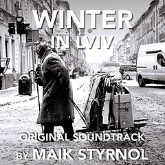 WINTER IN LVIV OST COVER.jpg