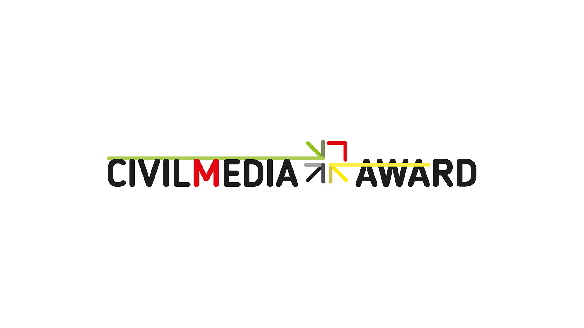 Civilmedia Award
