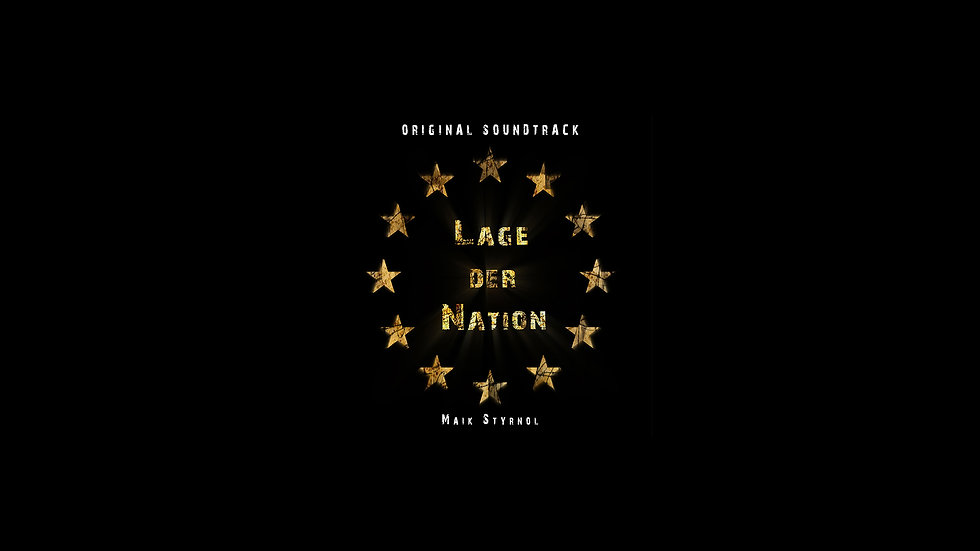 Soundtrack - Lage der Nation.jpg