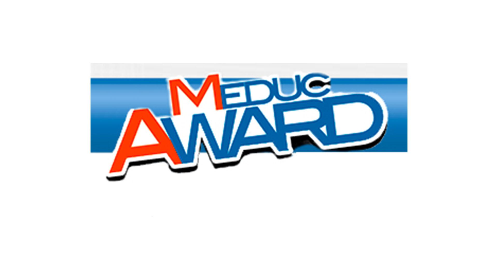 Meduc Award