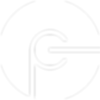 punchline studio - FIlm & Ton - Logo.png