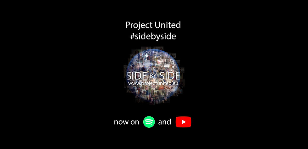 Project United - Side By Side.jpg