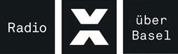 Radio X über Basel