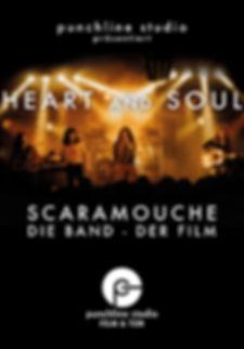 HEART AND SOUL - Filmplakat.jpg
