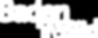 badentv-logo1.png
